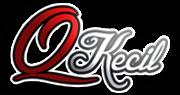 Situs Judi Online QKecil